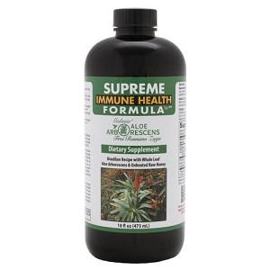 Aloe-Arborescens-1-bottle